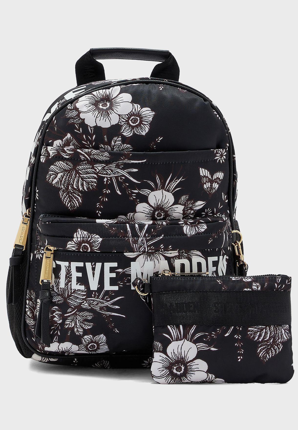 Bforce Backpacks