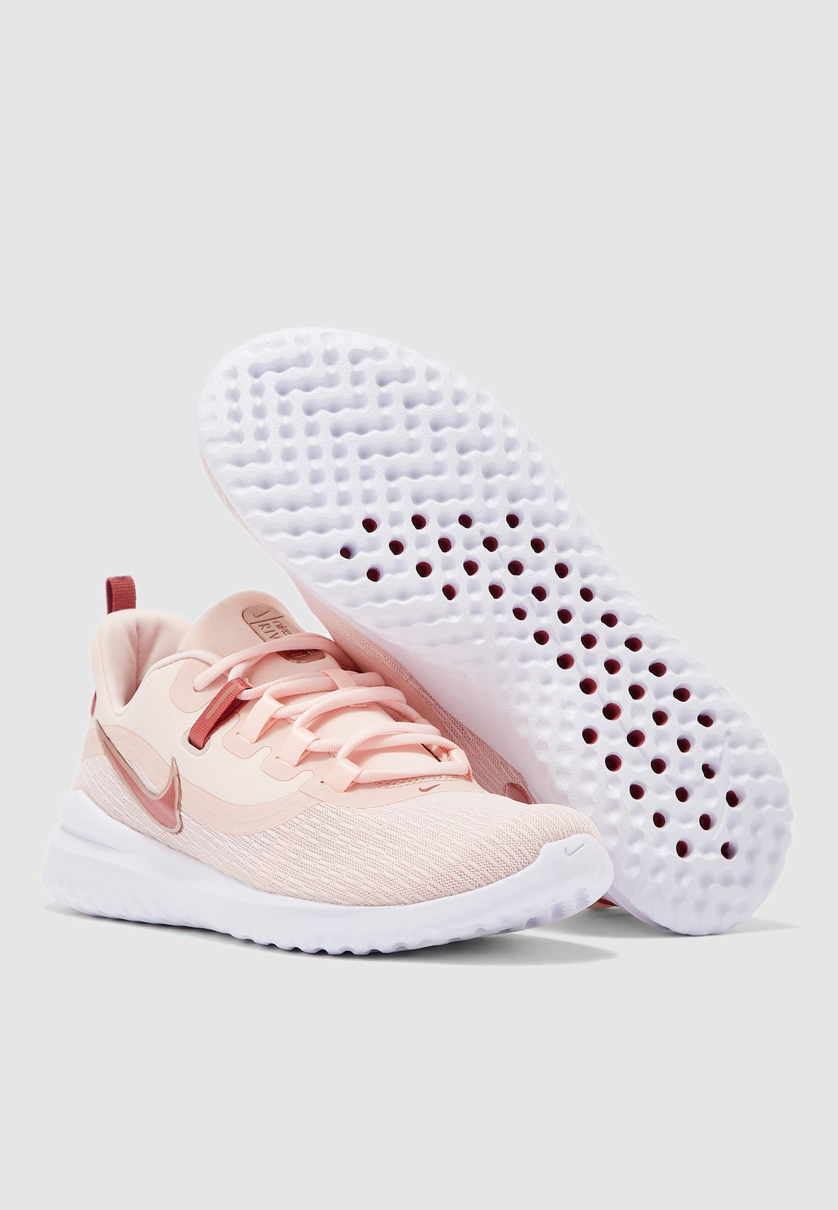 حذاء رينيو ريفال 2
