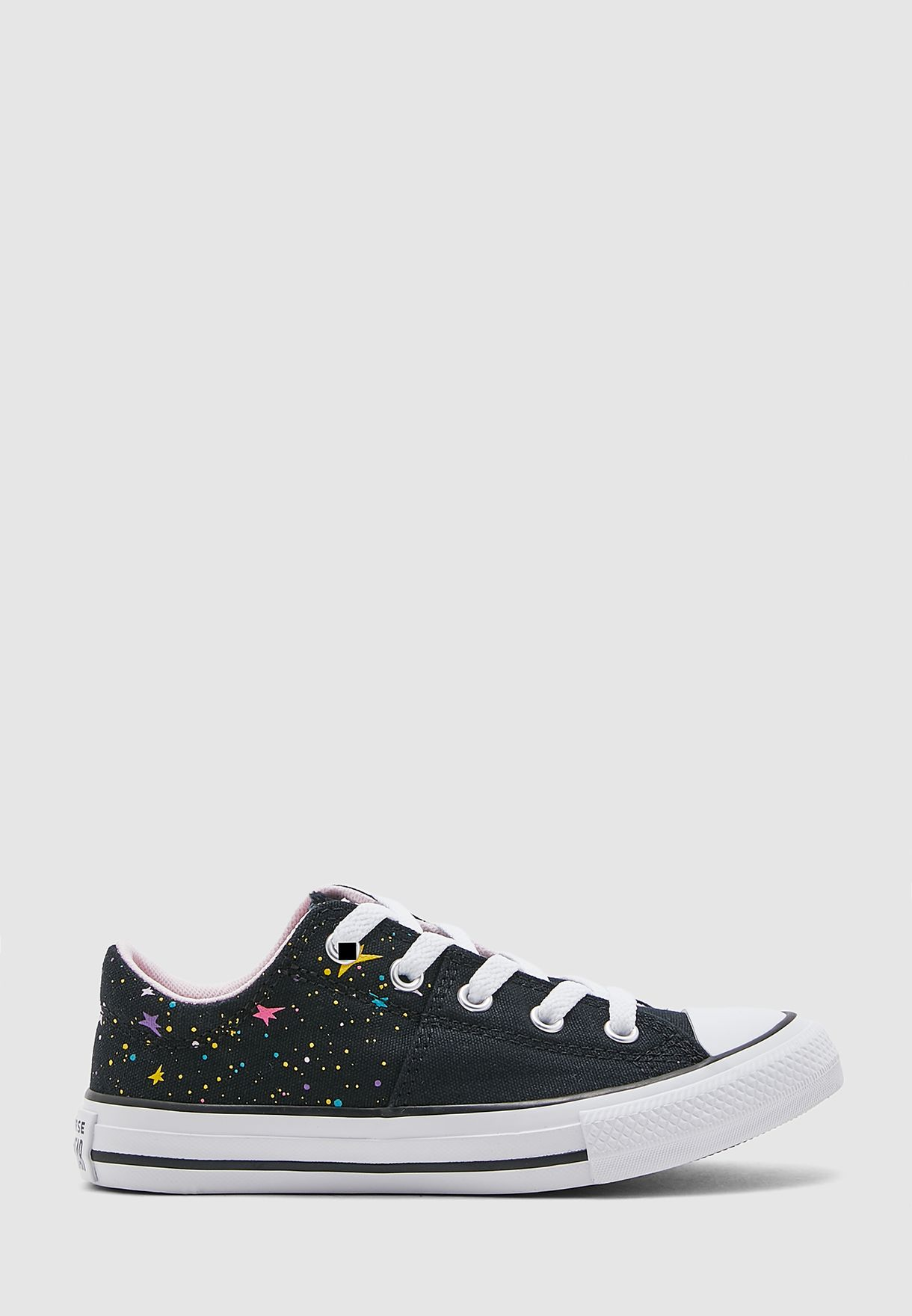 Kids Chuck Taylor All Star Madison