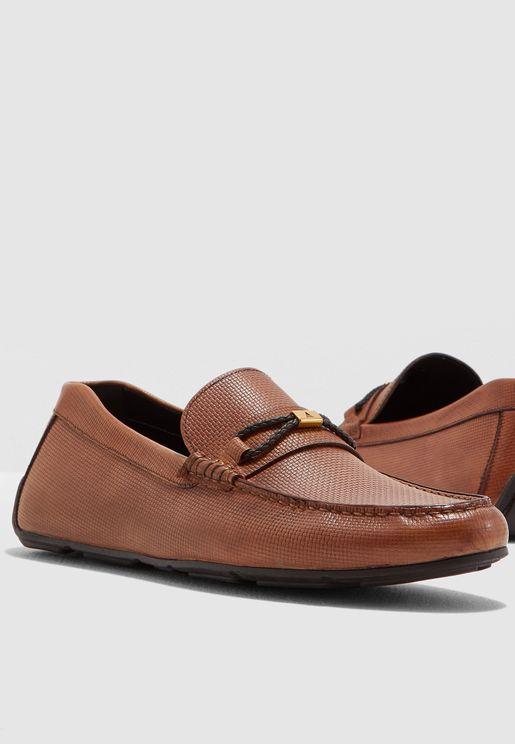 b1aa03c10079 Aldo Shoes for Women