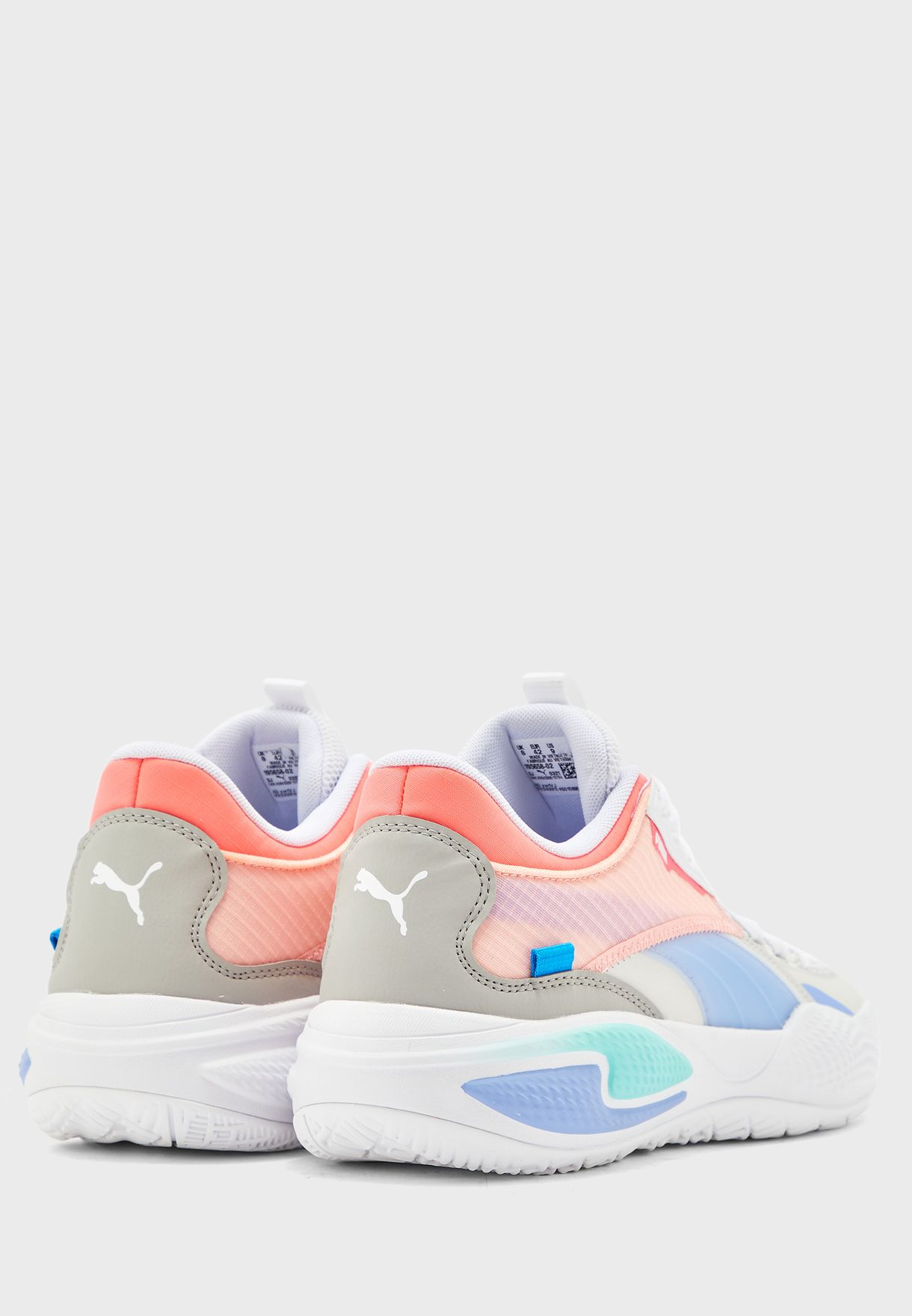حذاء كورت رايدر توفولد