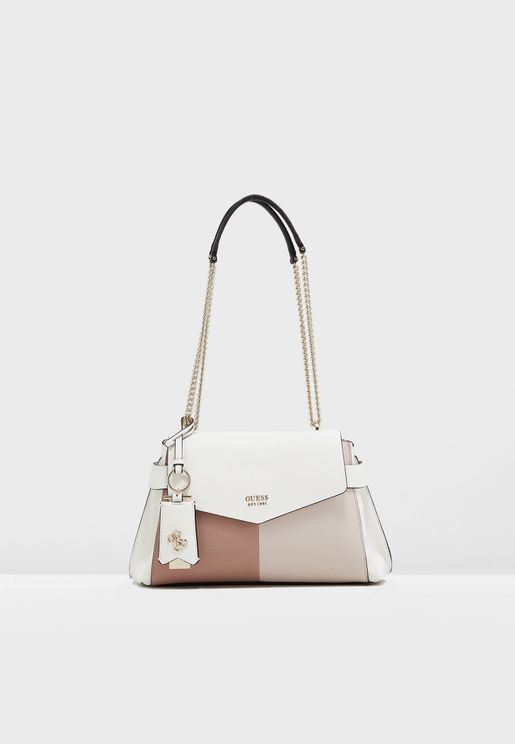 666fd3f639599 Colette Flap Over Crossbody