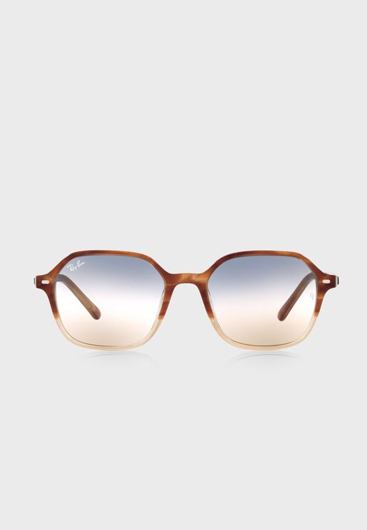 0Rb2194 Clubmaster Sunglasses