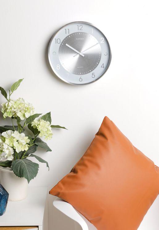 Elko Wall Clock