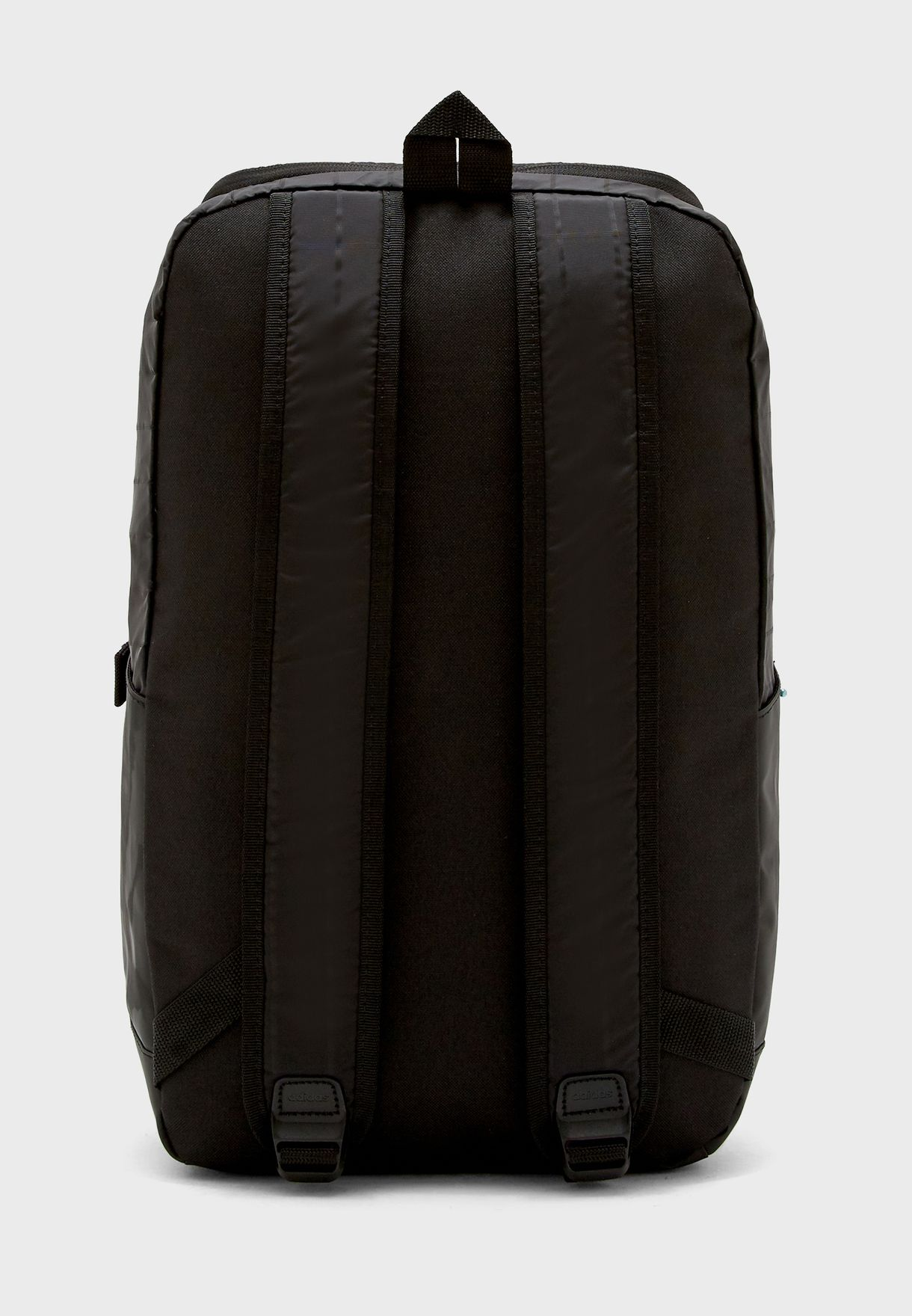 T4H Response Backpack