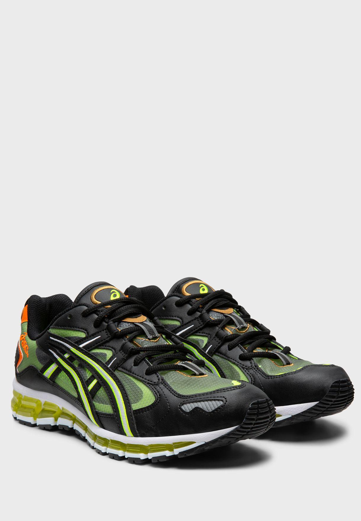 حذاء جيل-كيانو 5 360