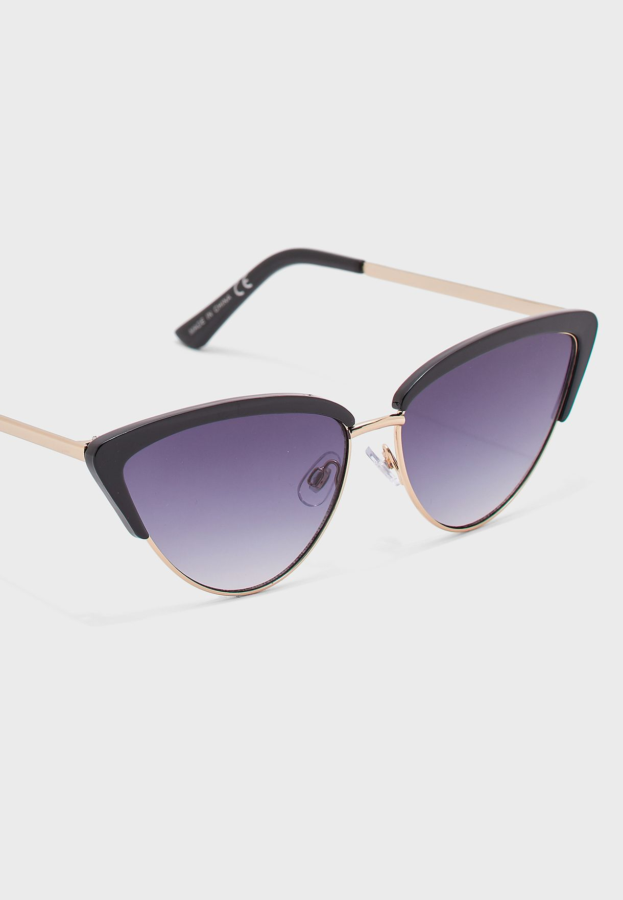 Crocia Sunglasses