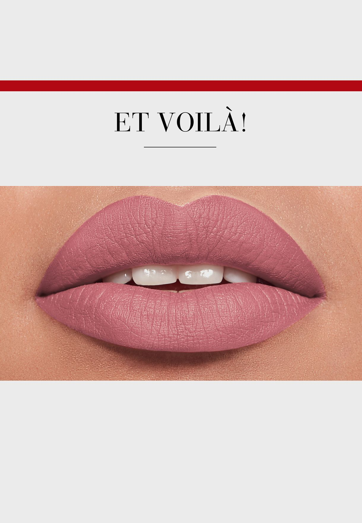 Rouge Velvet The Lipstick 32 Chou'Pink