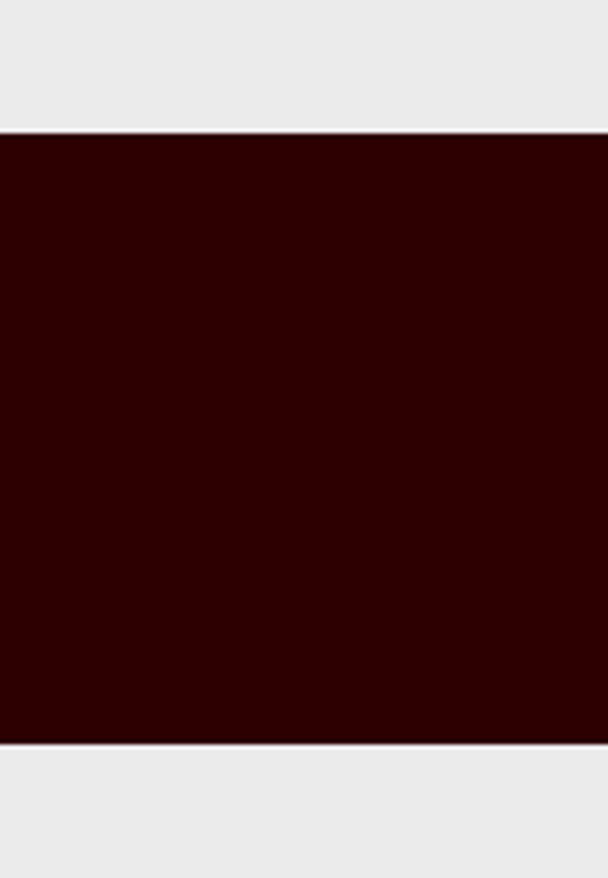 طلاء اظافر مصغر - 16 روج نوار