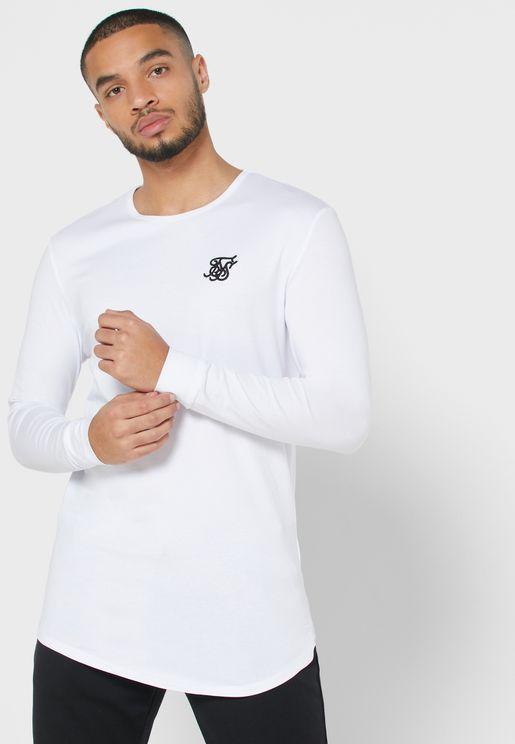 Core Gym T-Shirt