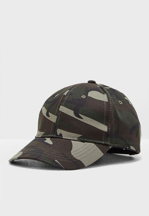 d6e1c7d647e New Look Collection for Men