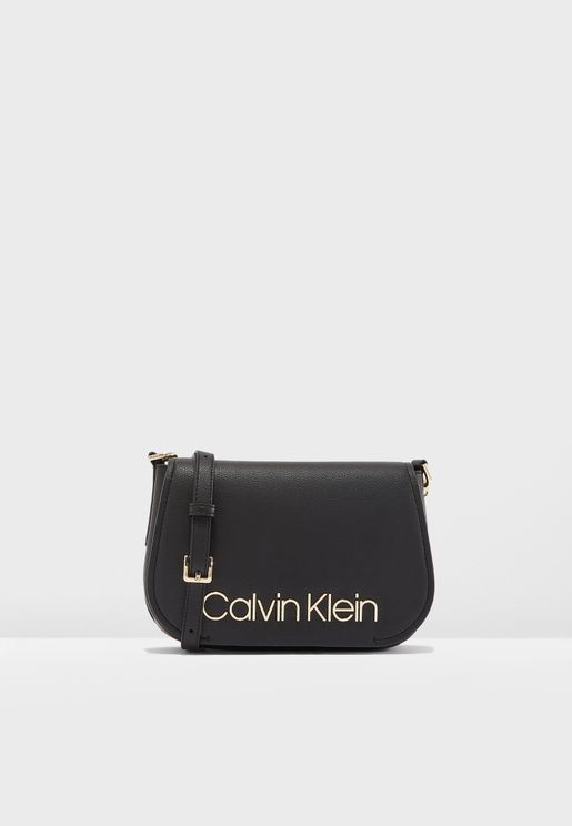 98aa4f717b Handbags for Women | Handbags Online Shopping in Dubai, Abu Dhabi ...