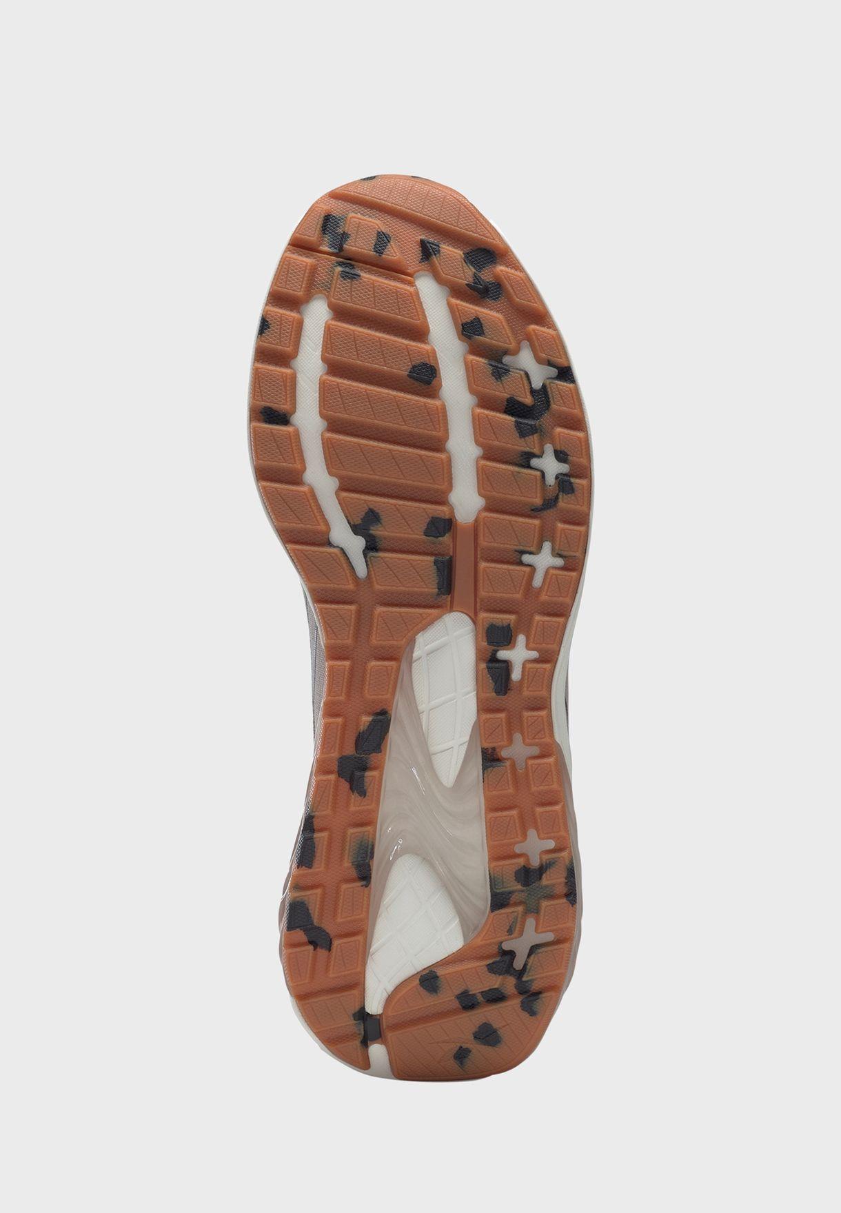 حذاء ليكويفكت 180 2.0 ال