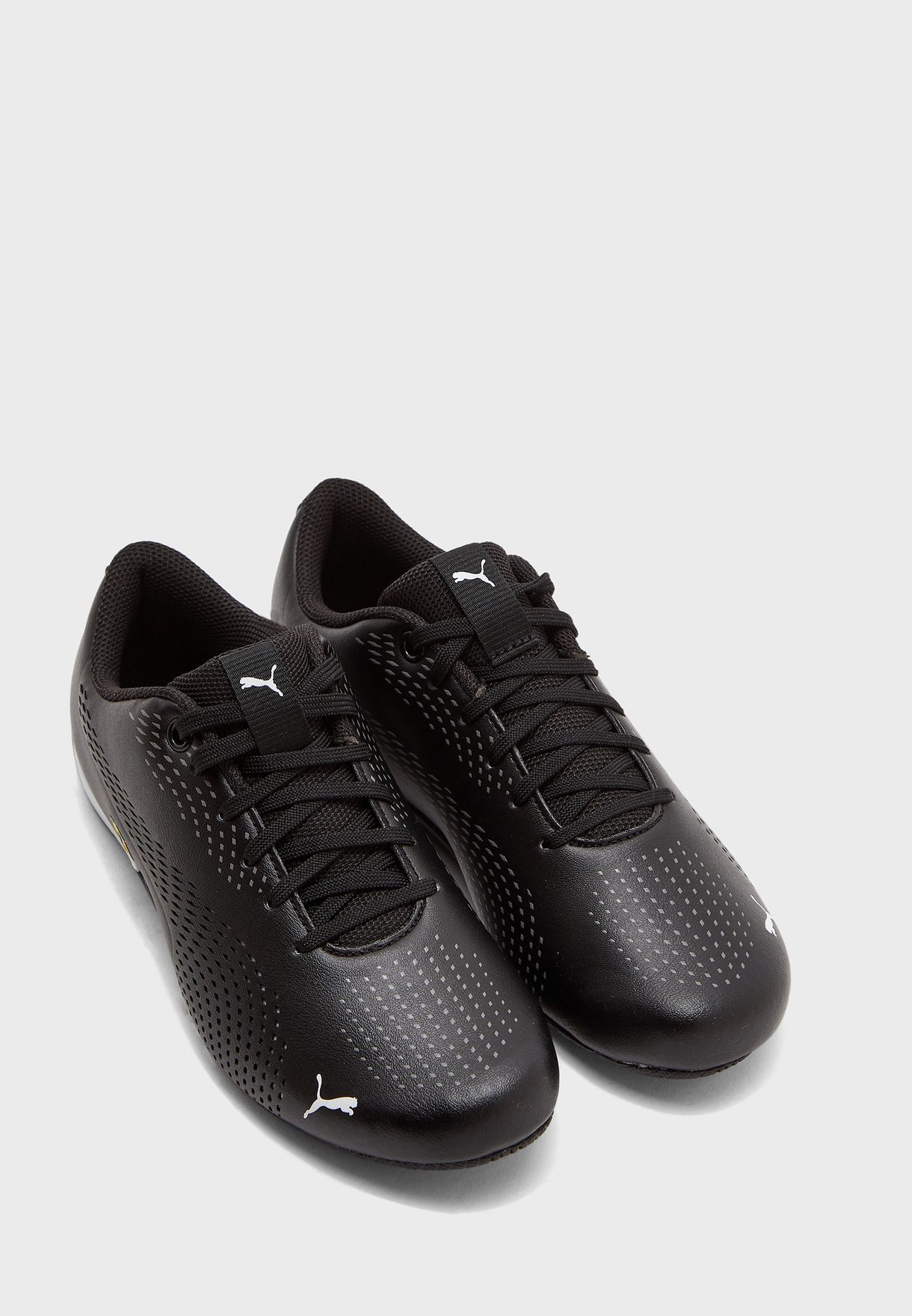 حذاء دريفت كات 5 الترا 2 للاطفال