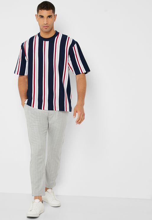 d7d55179129 Topman Store 2019 | Online Shopping at Namshi UAE