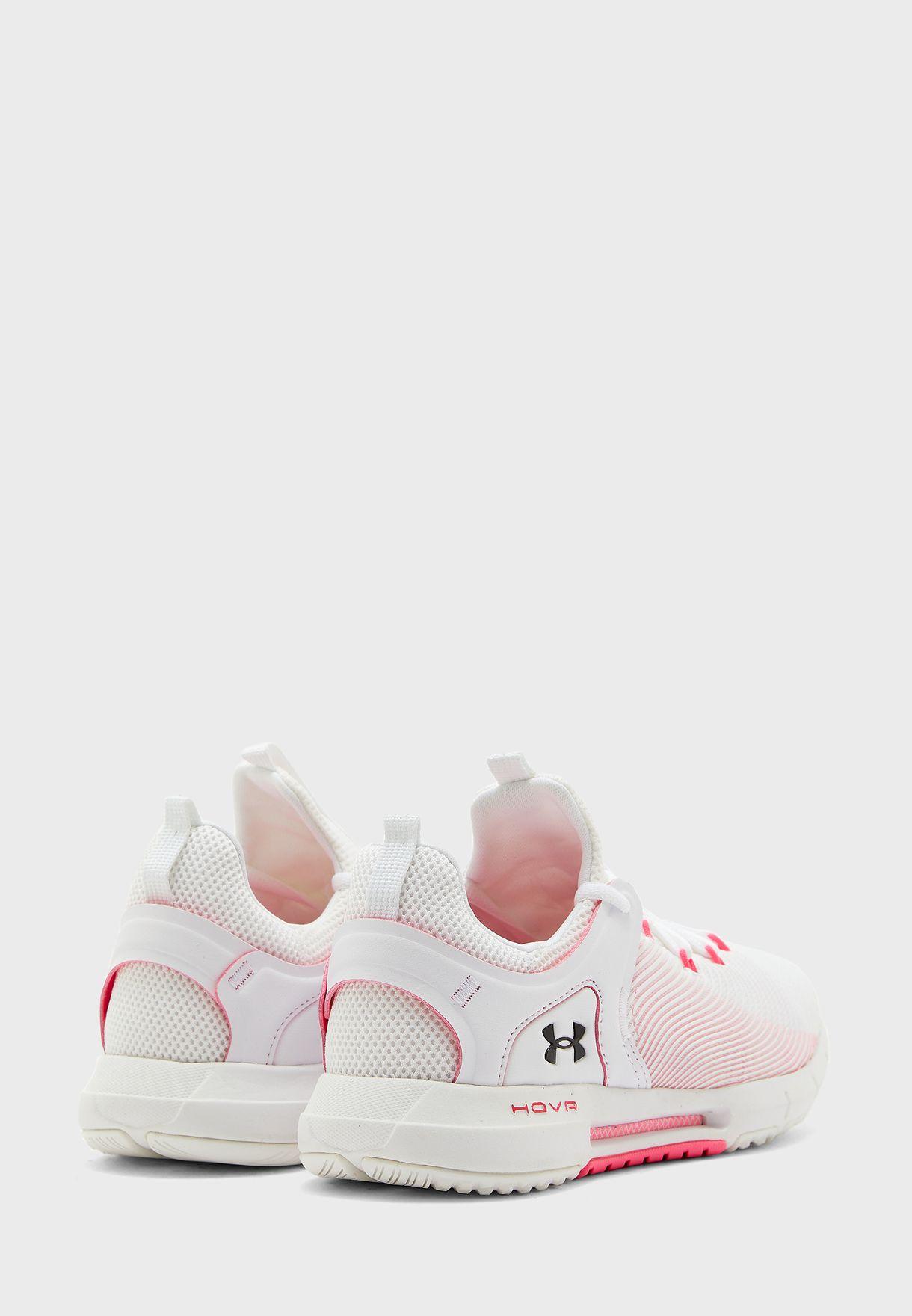 حذاء هوفر رايز 2