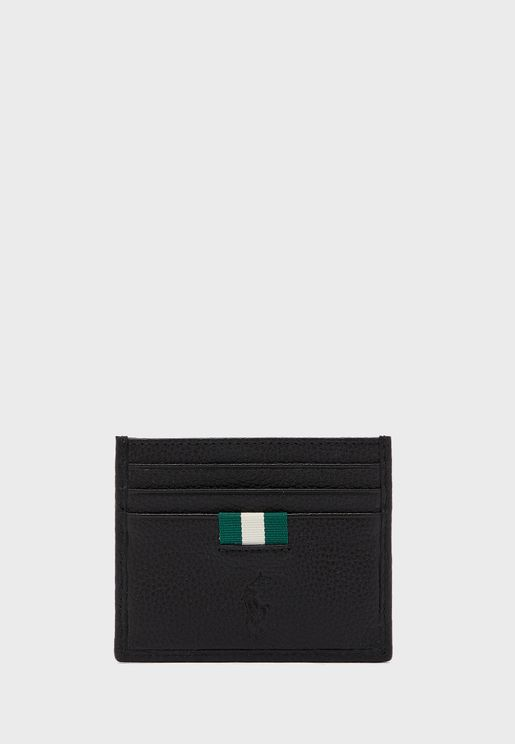 Wimbledon Card Holder