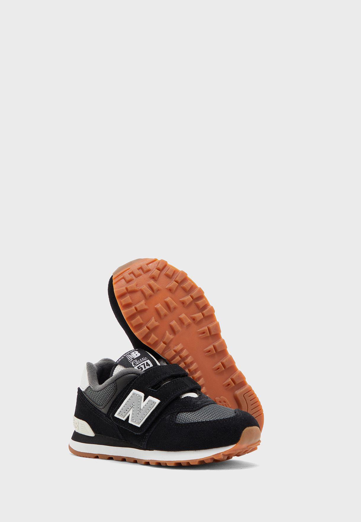 حذاء 574 للاطفال