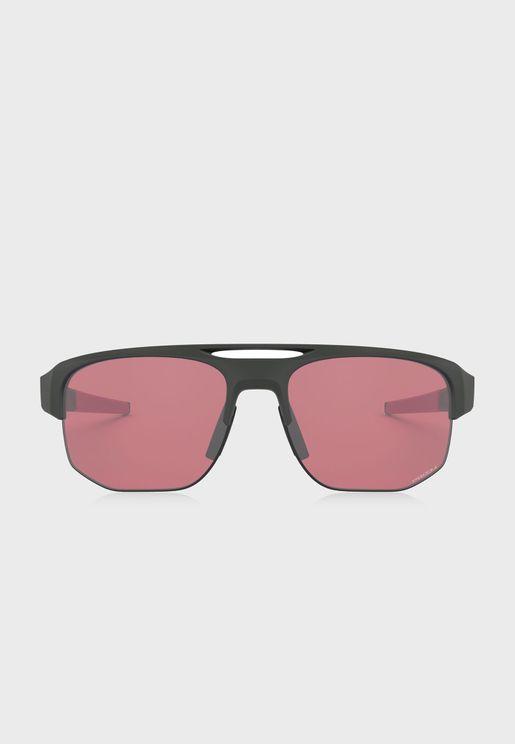 نظارة شمسية واي فيرار 94240870