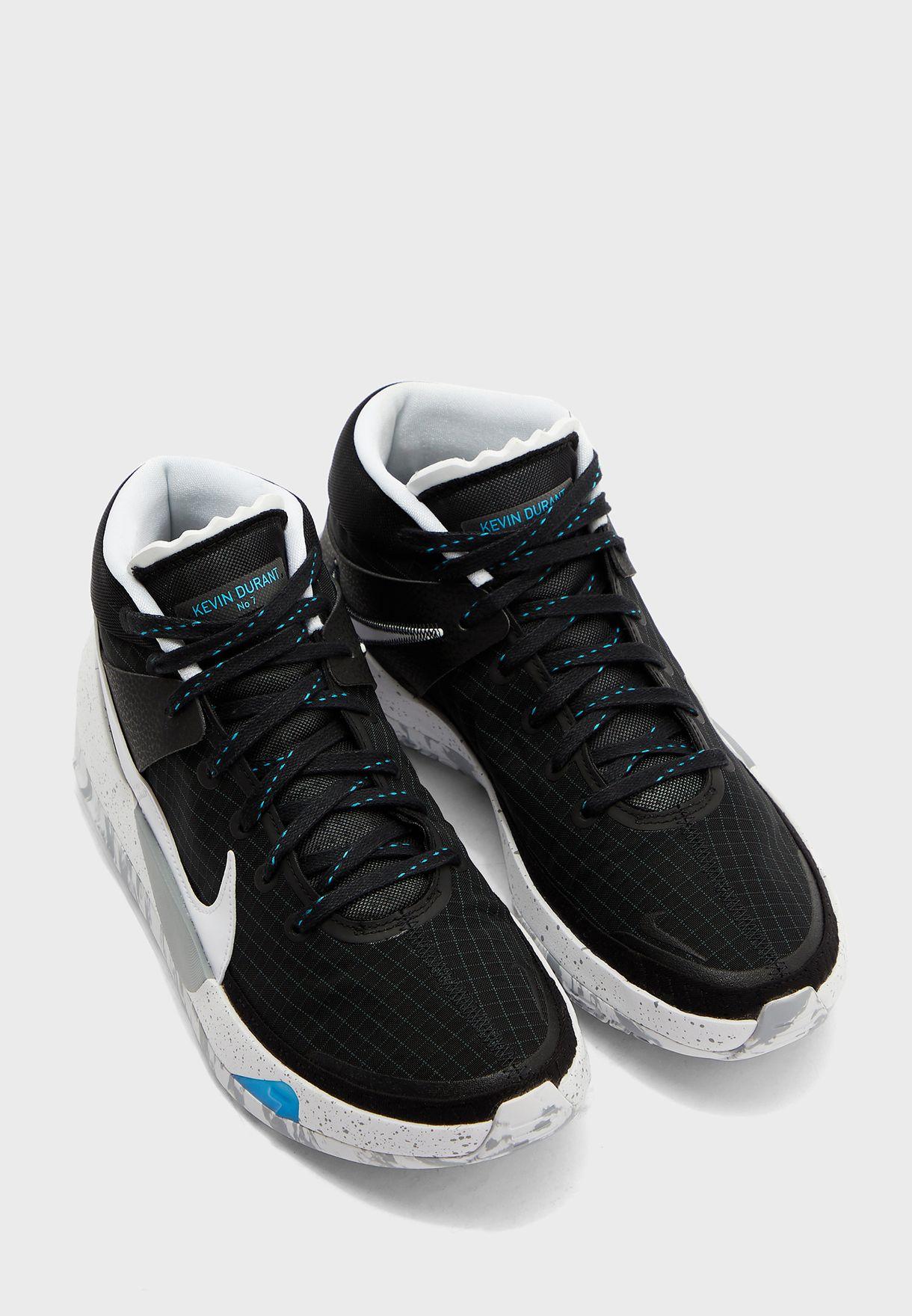 حذاء كيه دي 13