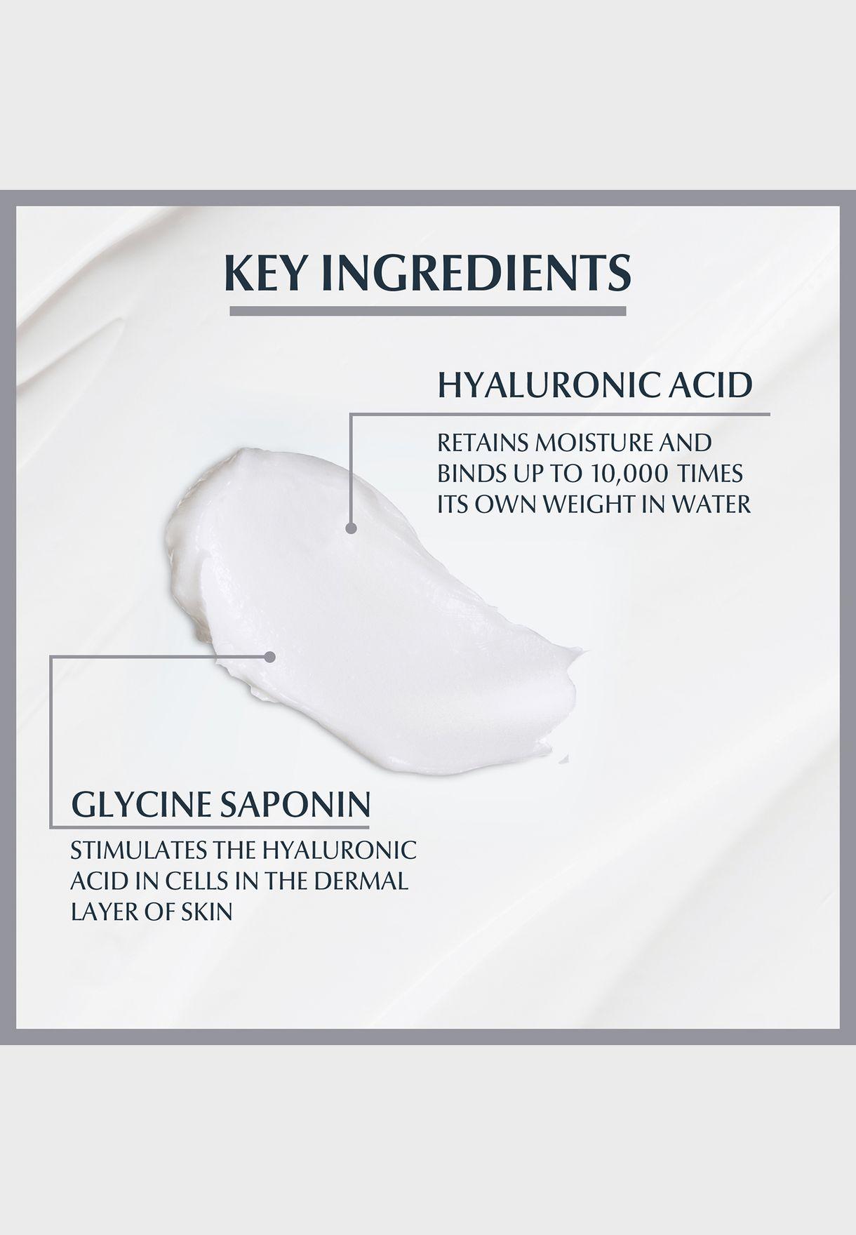 Eucerin Hyaluron-Filler Day Care for Dry Skin