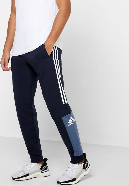 Sport ID Sweatpants
