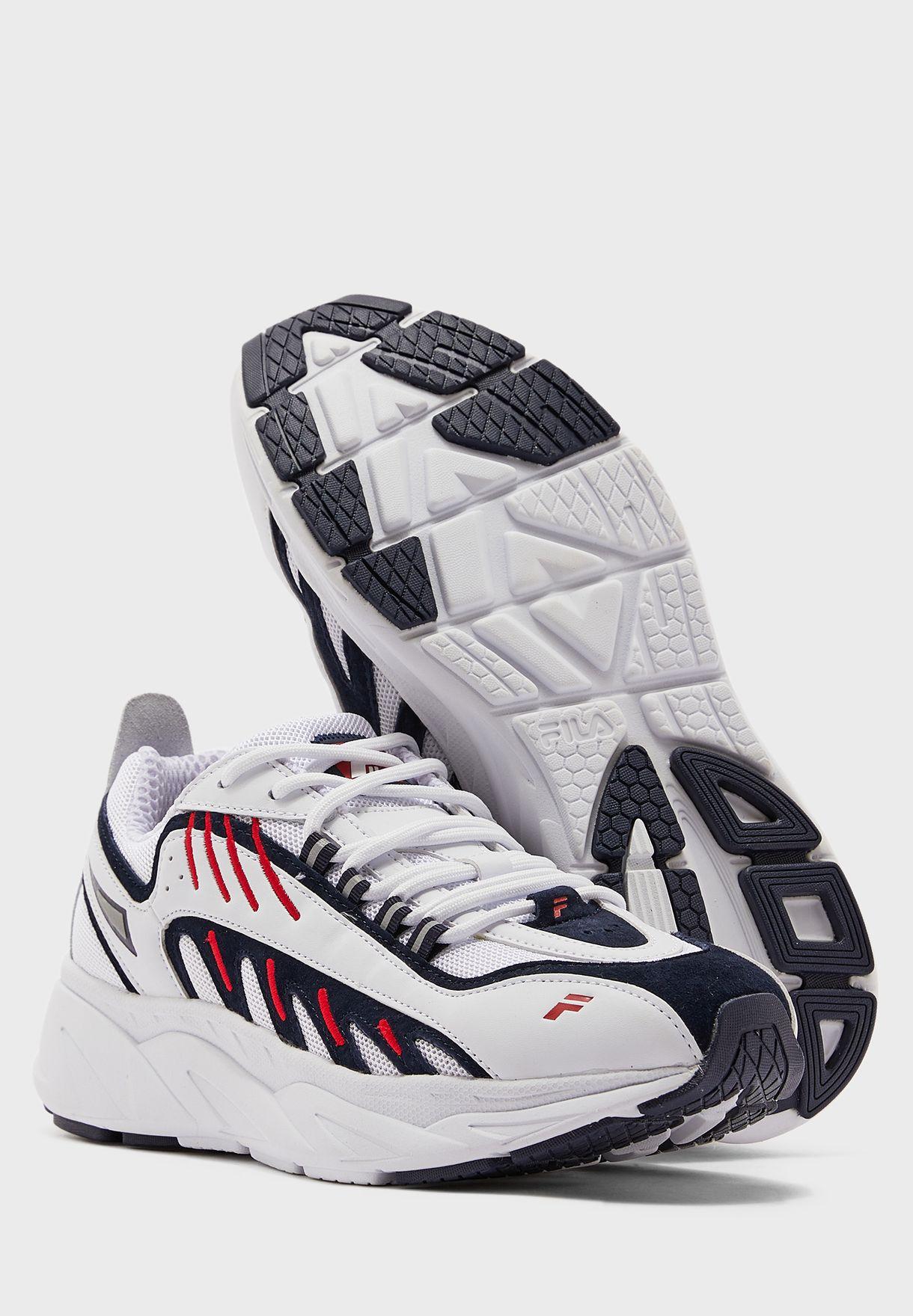 حذاء ادابتور