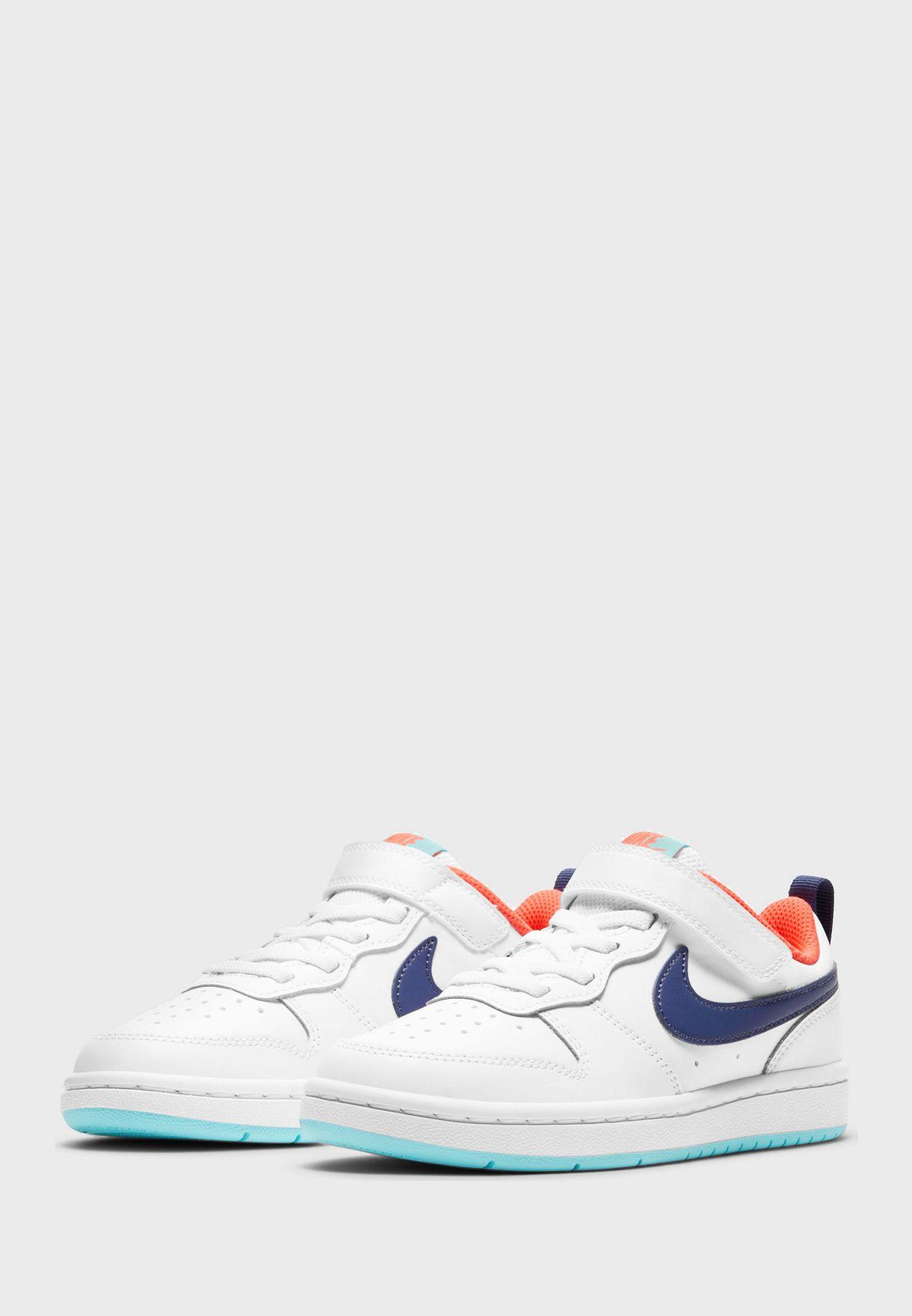 حذاء كورت بروغ