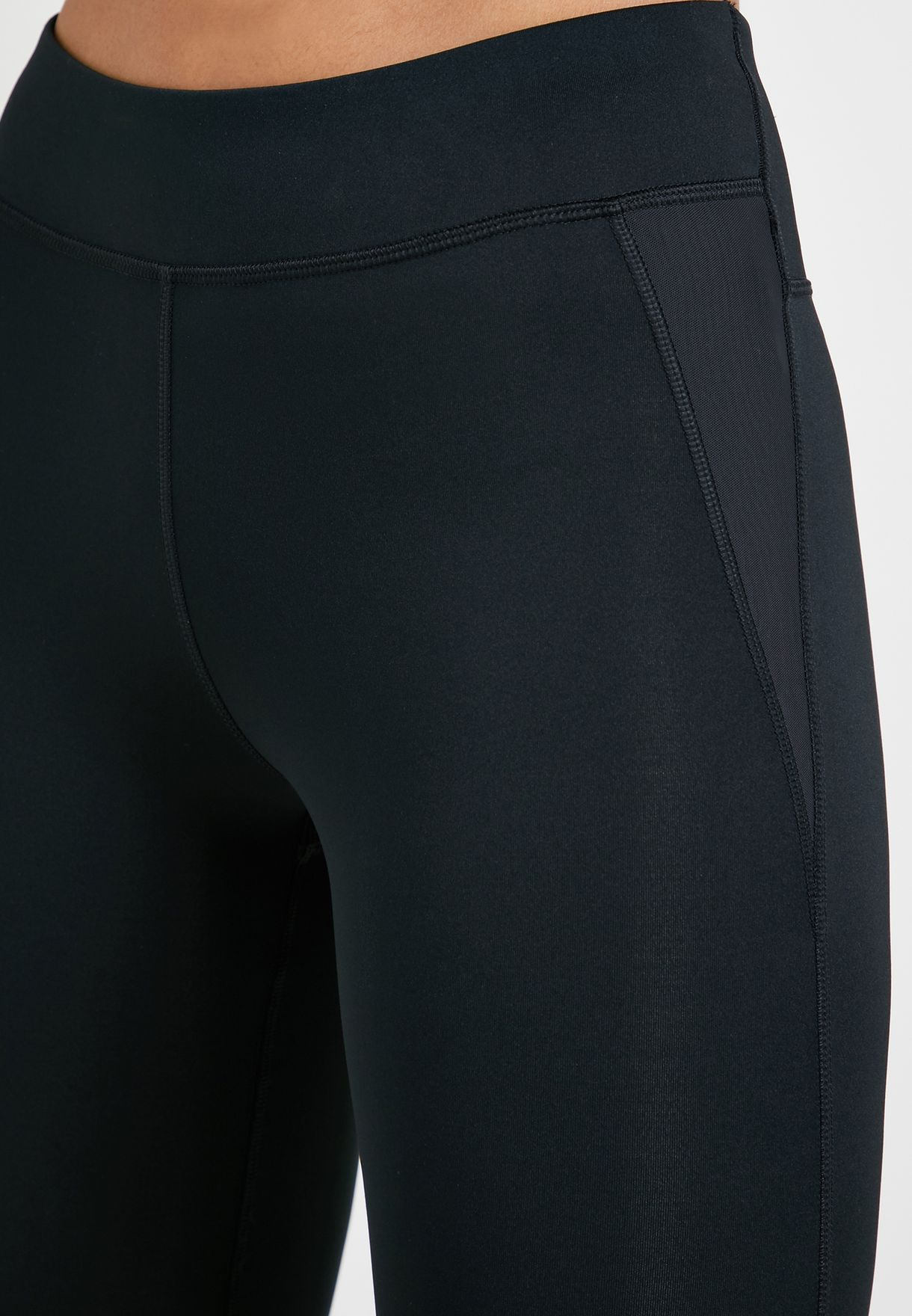 Workout Ready High Rise Tights