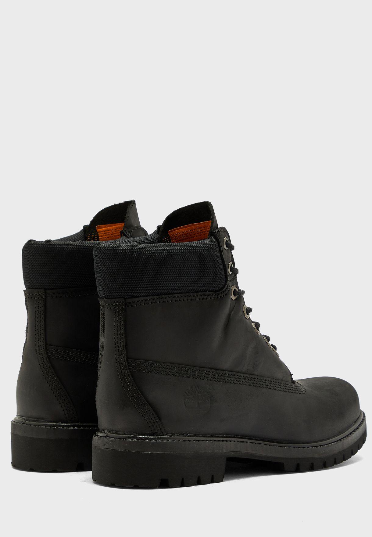 حذاء بريميوم
