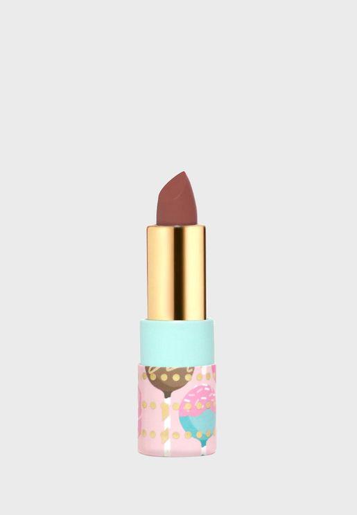 Skinny Dip Lipstick