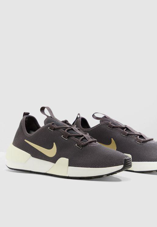 fe8eba2c65a0f Ashin Modern PRM. Nike