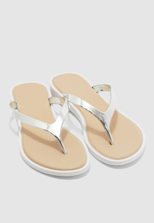 3f9d14857f6 Flip Flops for Women | Flip Flops Online Shopping in Dubai, Abu ...