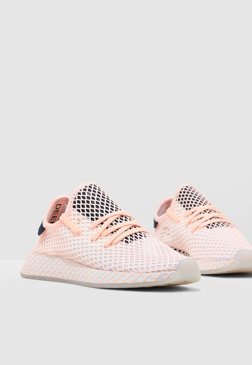 Deerupt Runner S