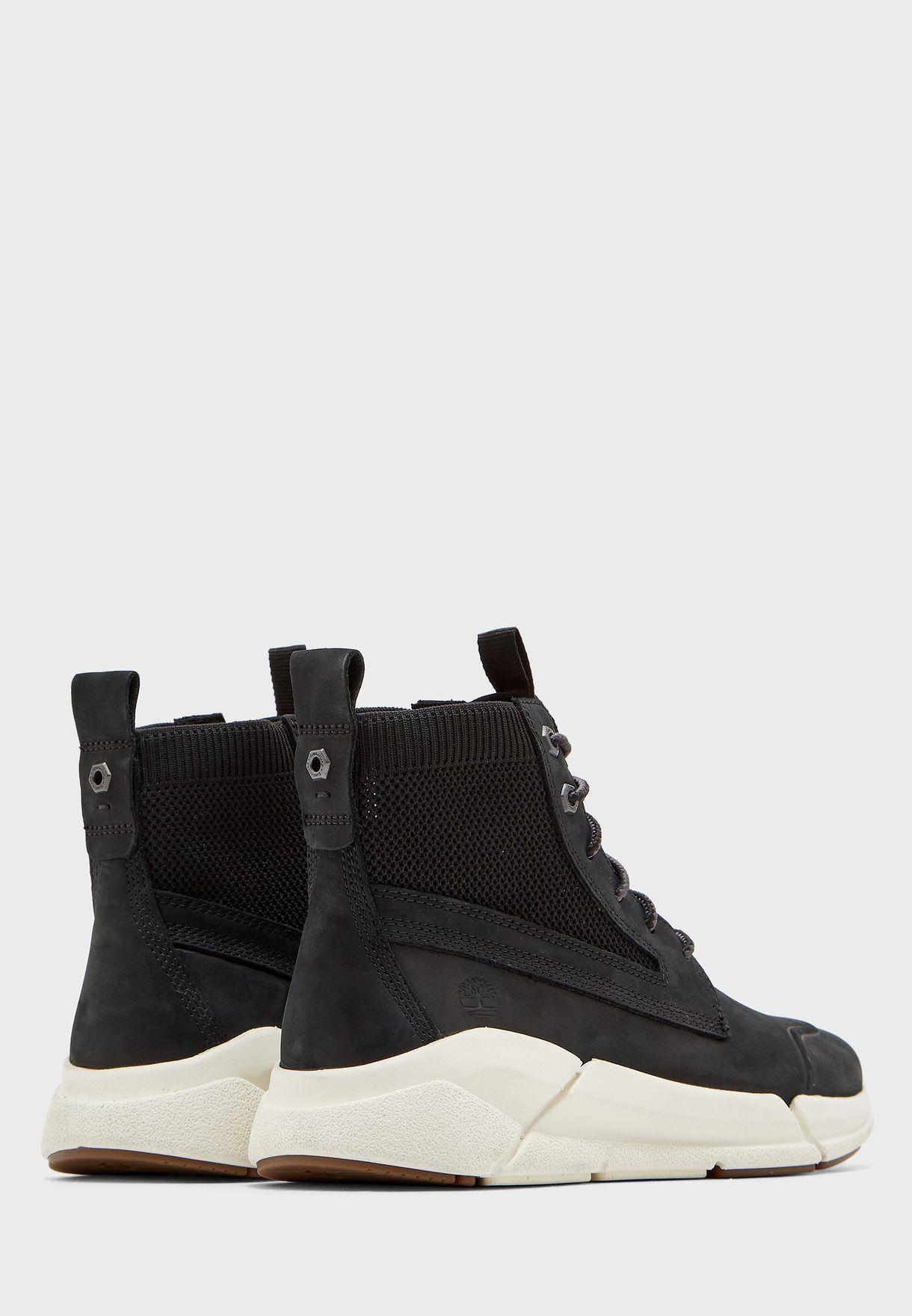 حذاء ايربان موف
