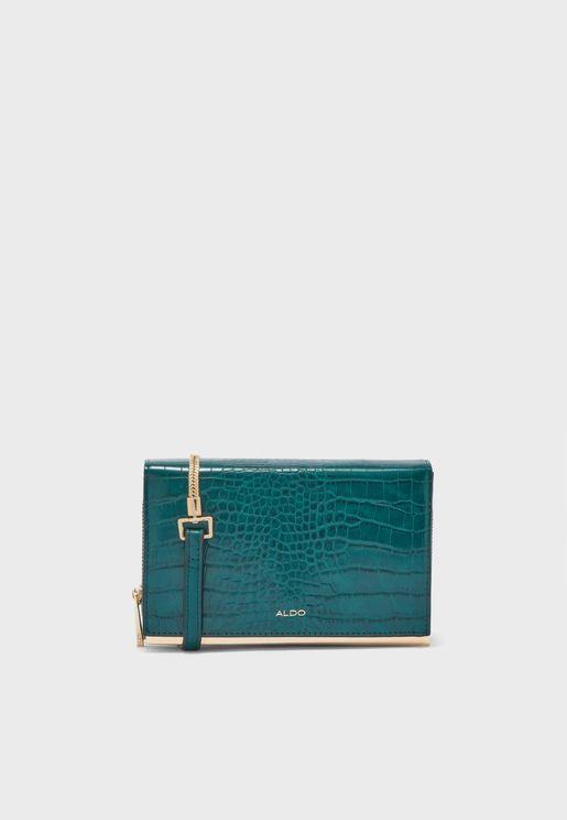 Clutches for Women | Clutches Online Shopping in Dubai, Abu