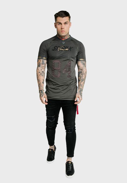 Marbel T-Shirt