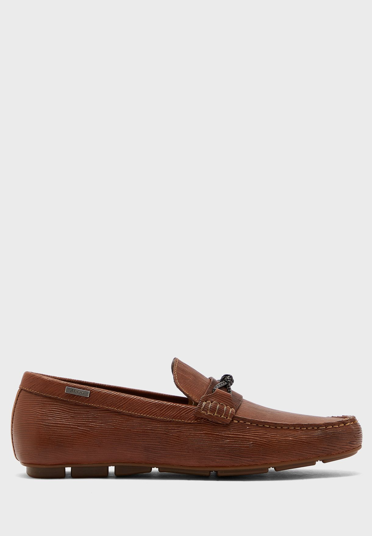Barthes Loafers