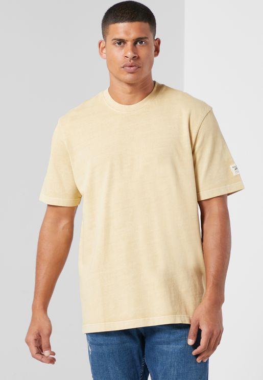 Classics T-Shirt