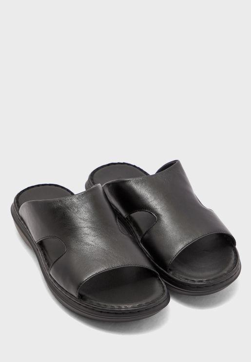 Soul Casual Sandal