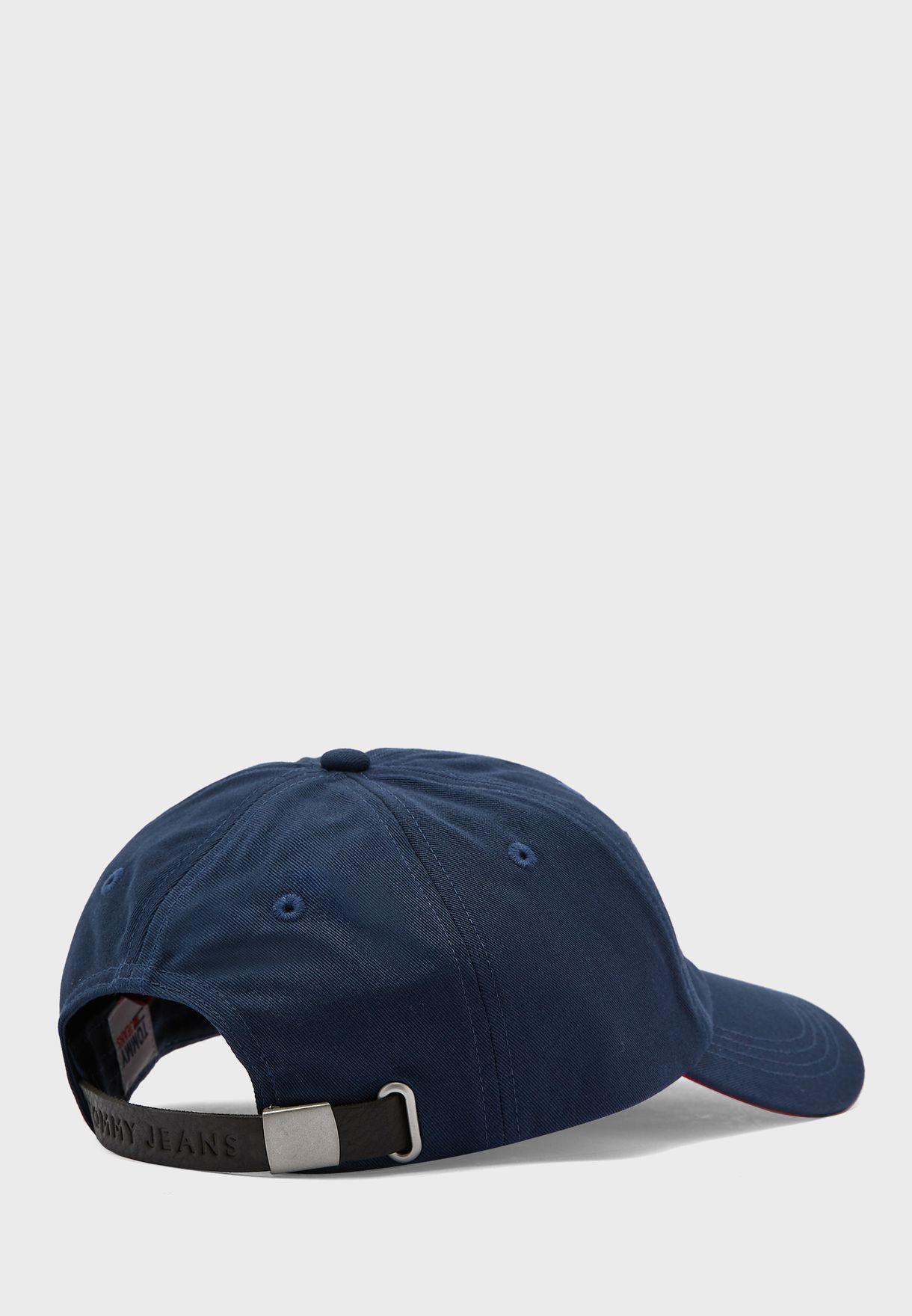 Heritage Cap