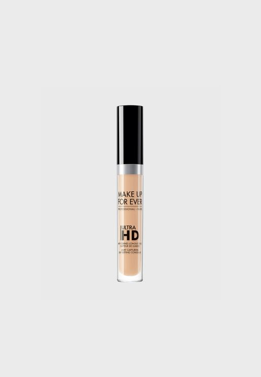 Ultra High Definition Concealer 30 Dark Sand