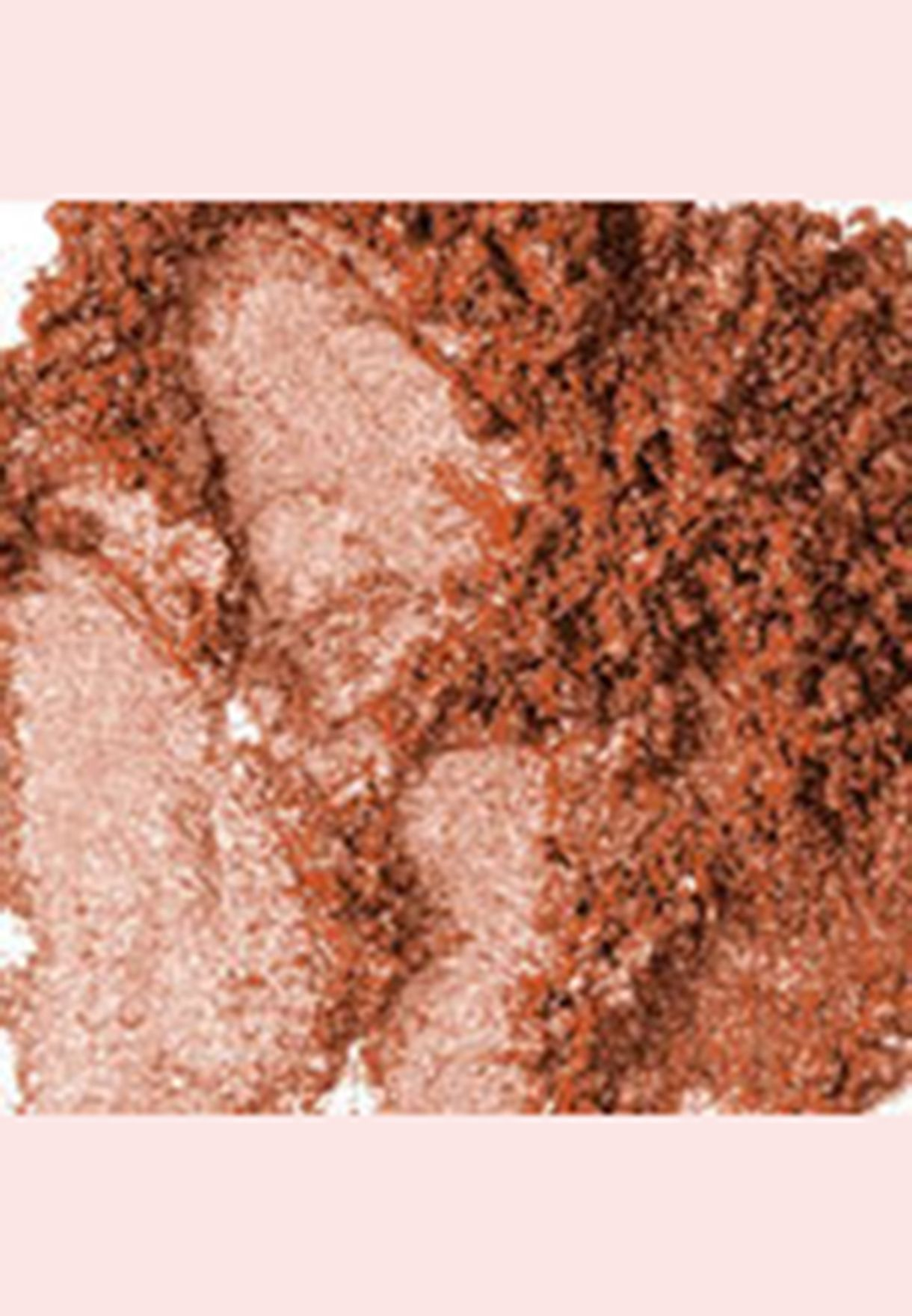 Mini M·A·C Pigment - Copper Sparkle