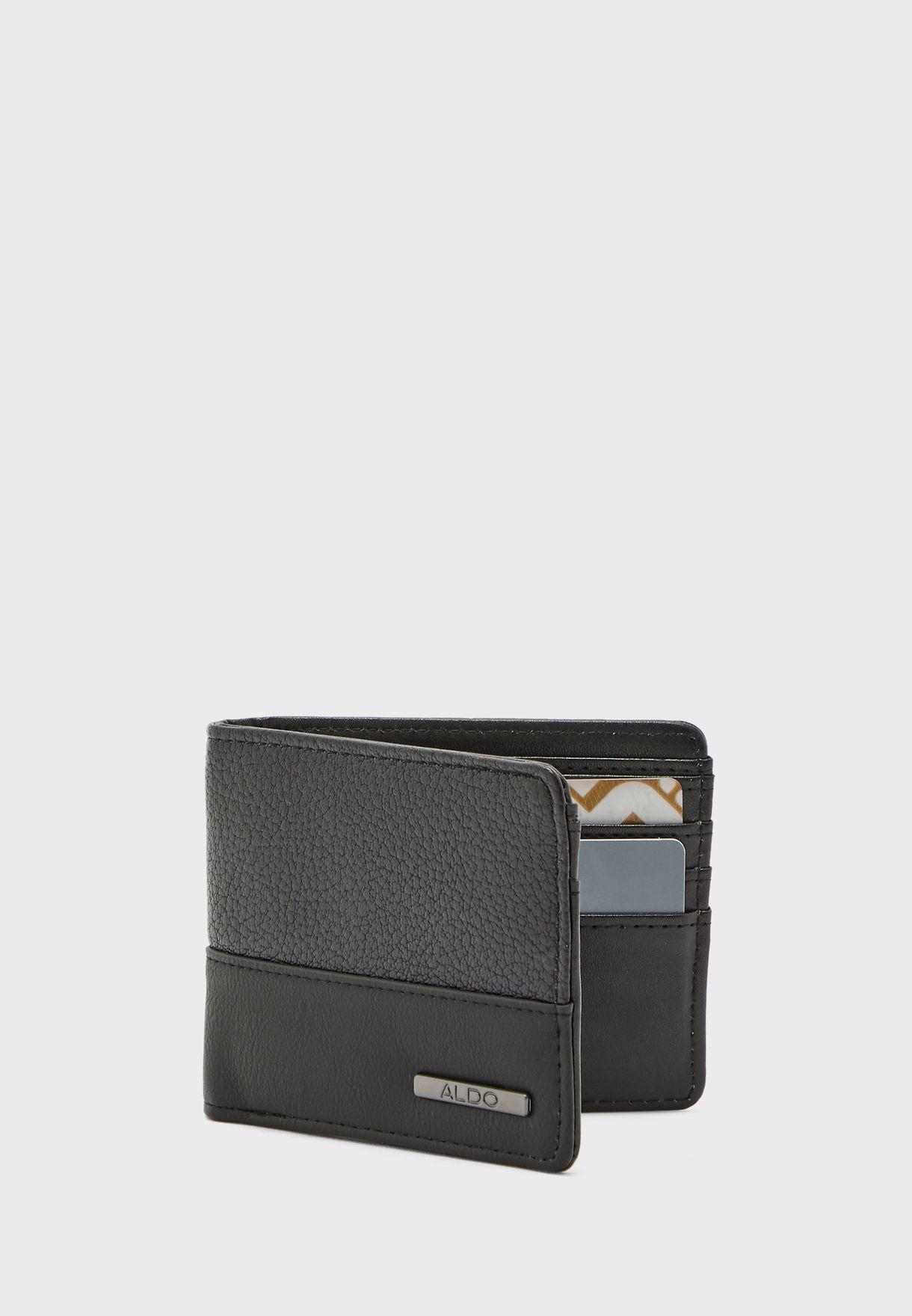 محفظة كاجوال