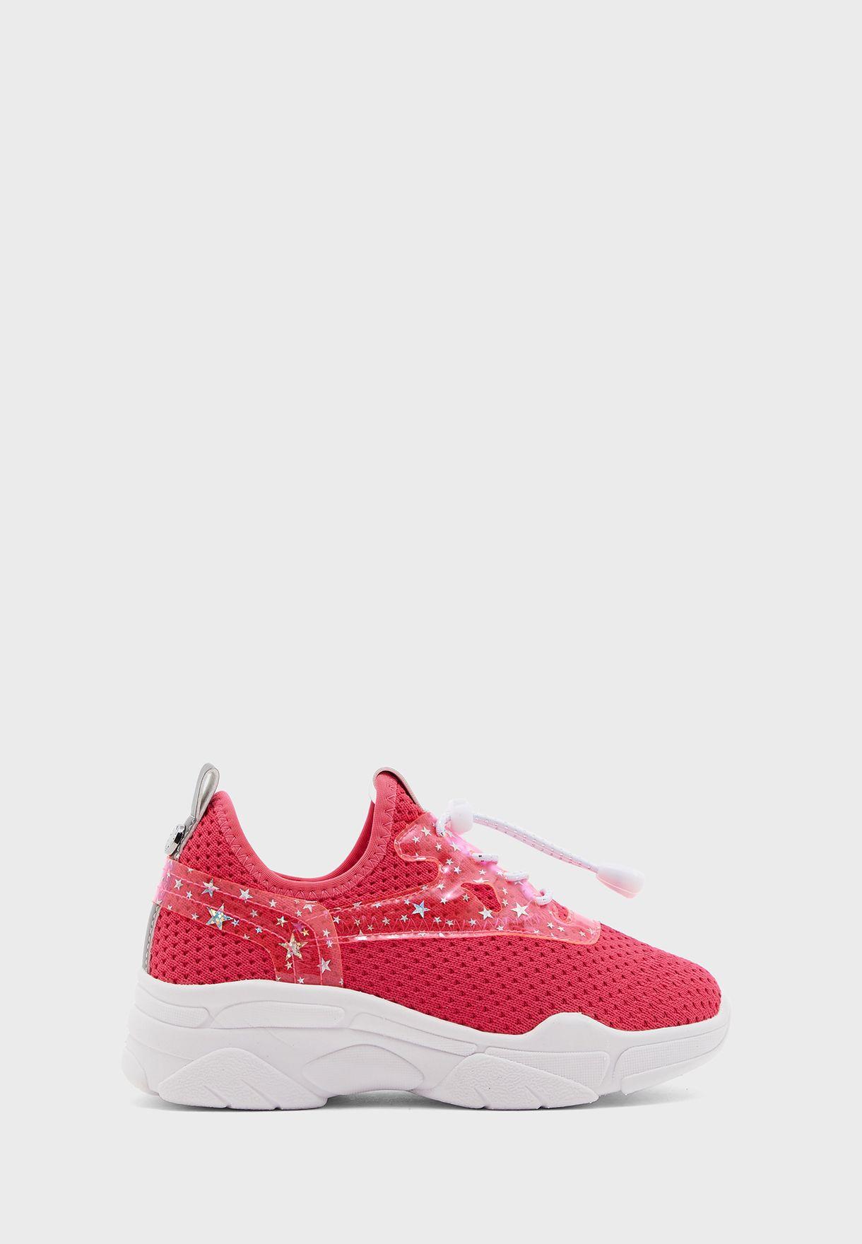 Youth Jmyless Sneaker