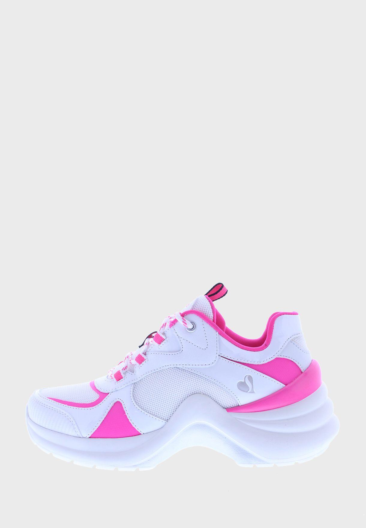 حذاء سولي اس تي