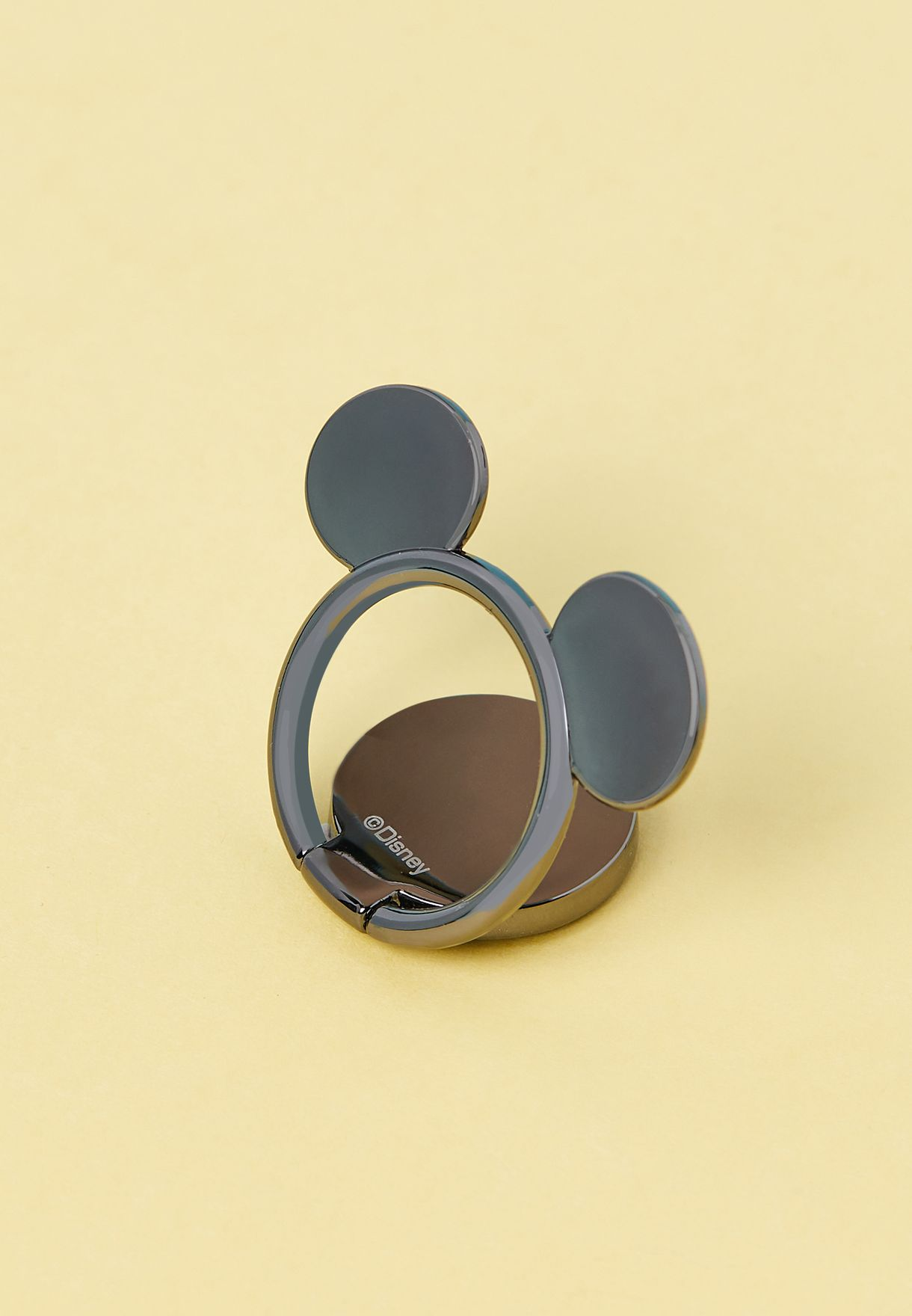 Disney Mickey Head Phone Ring