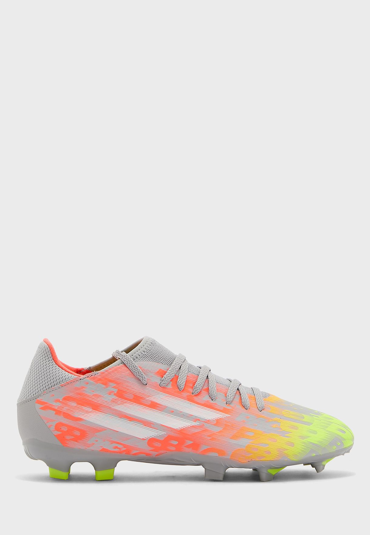 حذاء اكس سبيدفلو.3 اف جي
