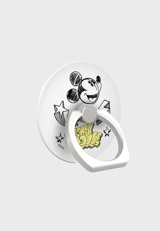 Disney Mickey Mouse Phone Ring