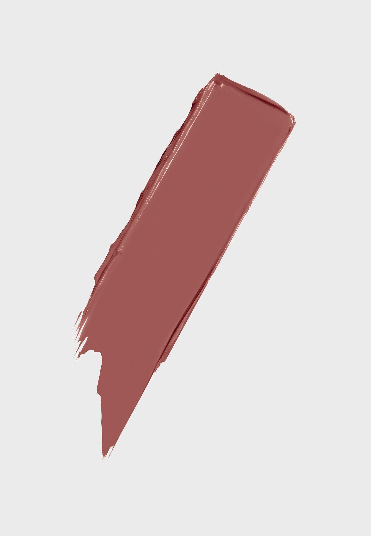 احمر شفاه ارتيست روج 156 - بير ليس